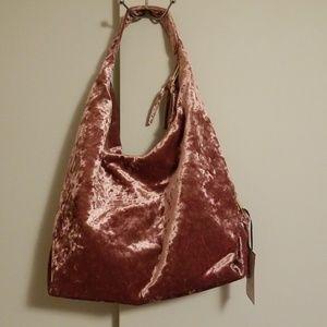 Handbags - Tabatha Webb hobo bag